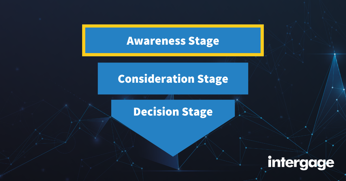 awareness-stage-marketing-funnel