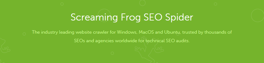 screaming_frog