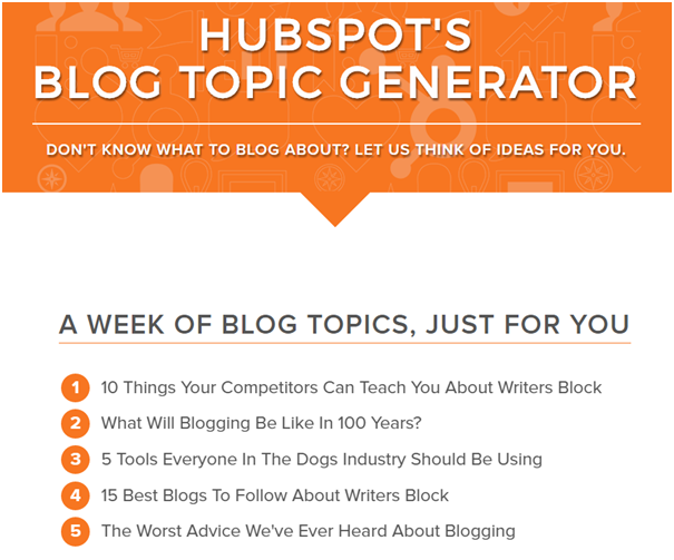 you-cant-teach-an-old-blog-new-tricks-2.png