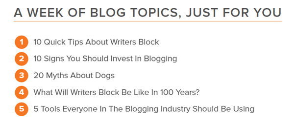 you-cant-teach-an-old-blog-new-tricks-3.png