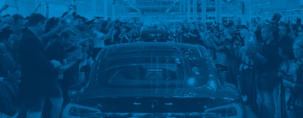 7-things-that-marketers-can-learn-from-tesla.jpg