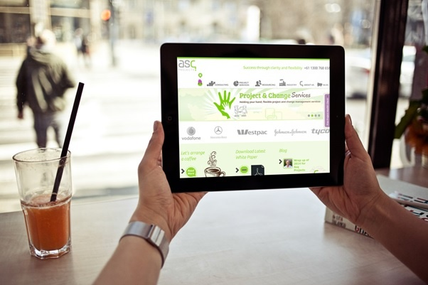 ASQ Projects - Tablet View.jpg