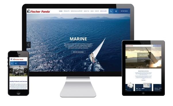 Fischer Panda Marine Generators.jpg