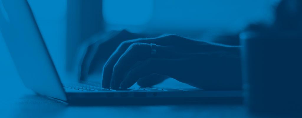 how-does-blogging-help-b2b-businesses.jpg