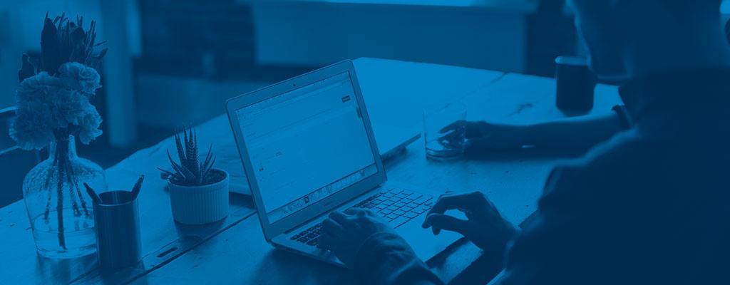 2016-digital-marketing-trends-for-SMEs.jpg