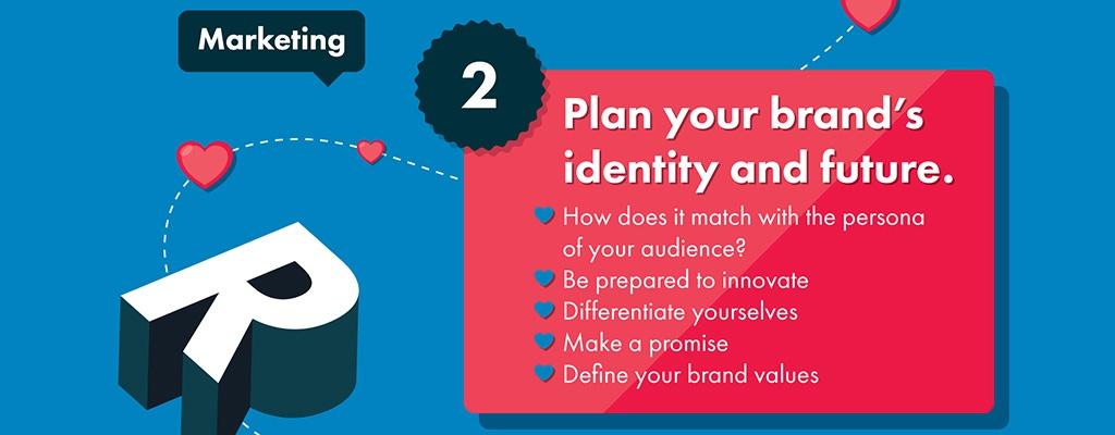 5-steps-to-brand-adoration---2.jpg