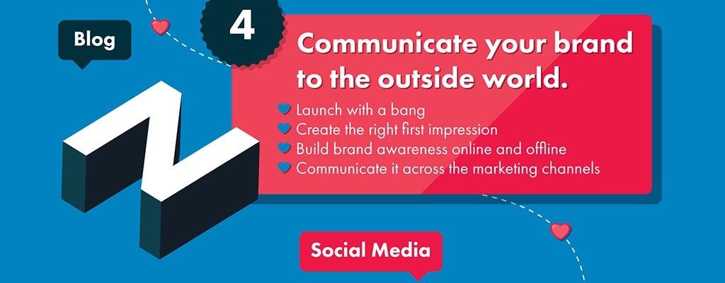 5-steps-to-brand-adoration---4.jpg