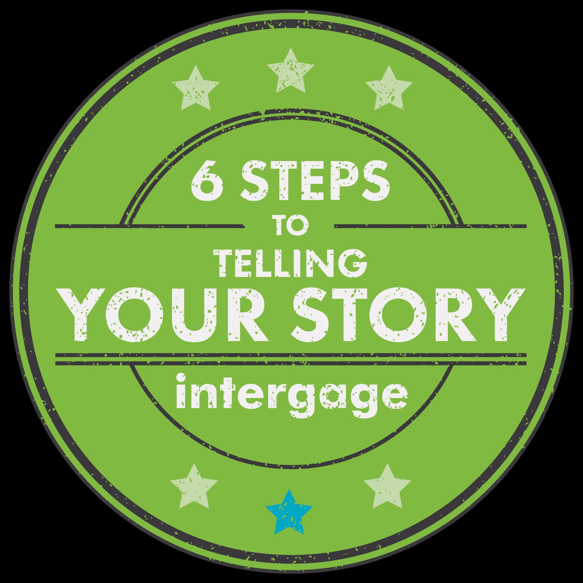 6 Steps Logo.png