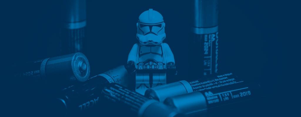 7-ways-lego-marketing-proves-everything-is-awesome-2.jpg