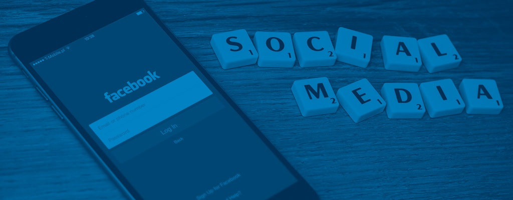 Facebook-is-no-longer-free-for-businesses.jpg