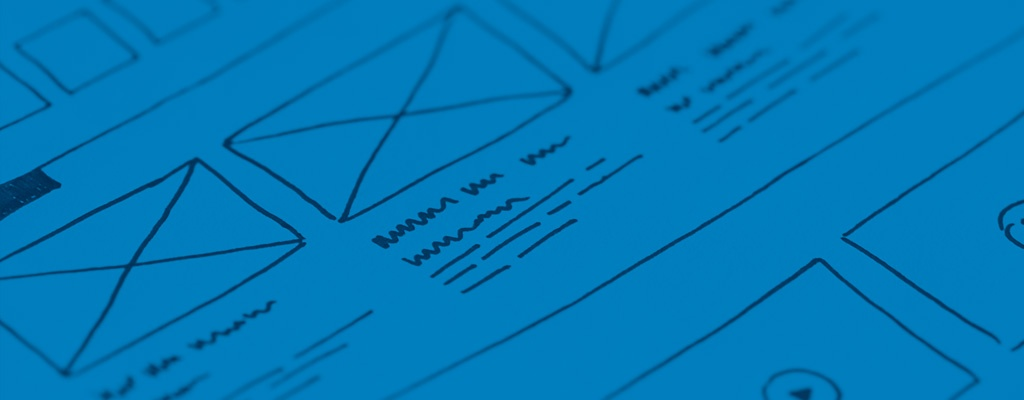 How-to-save-time-and-money-with-wireframes.jpg