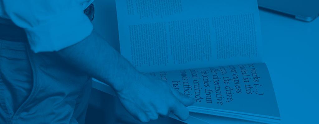 Influenceson-the-online-offline-marketing-mix-1.jpg