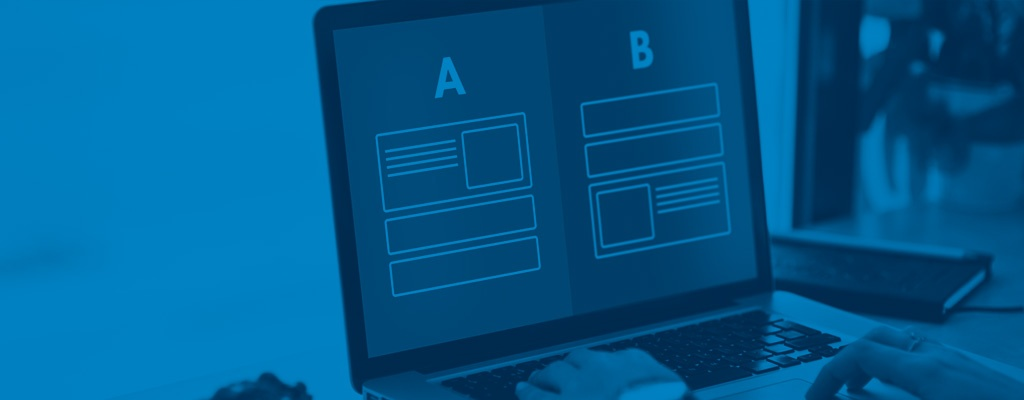 What-is-ab-testing-and-why-does-your-business-need-it.jpg