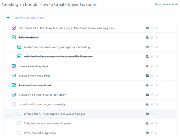 3-ways-hubspot-can-be-your-spock-blog-1.png