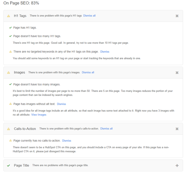 3-ways-hubspot-can-be-your-spock-blog-3.png