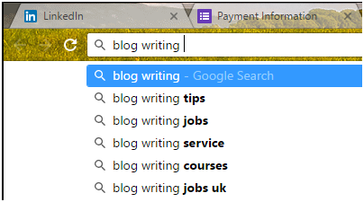 5-top-blog-writing-skills.png