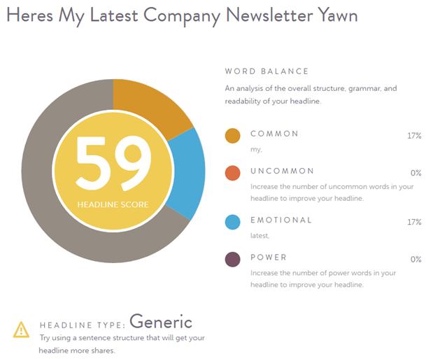 content-creation-for-digital-marketing-blog-5.png