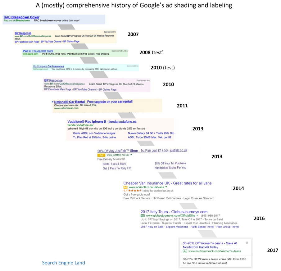 google-example1.png