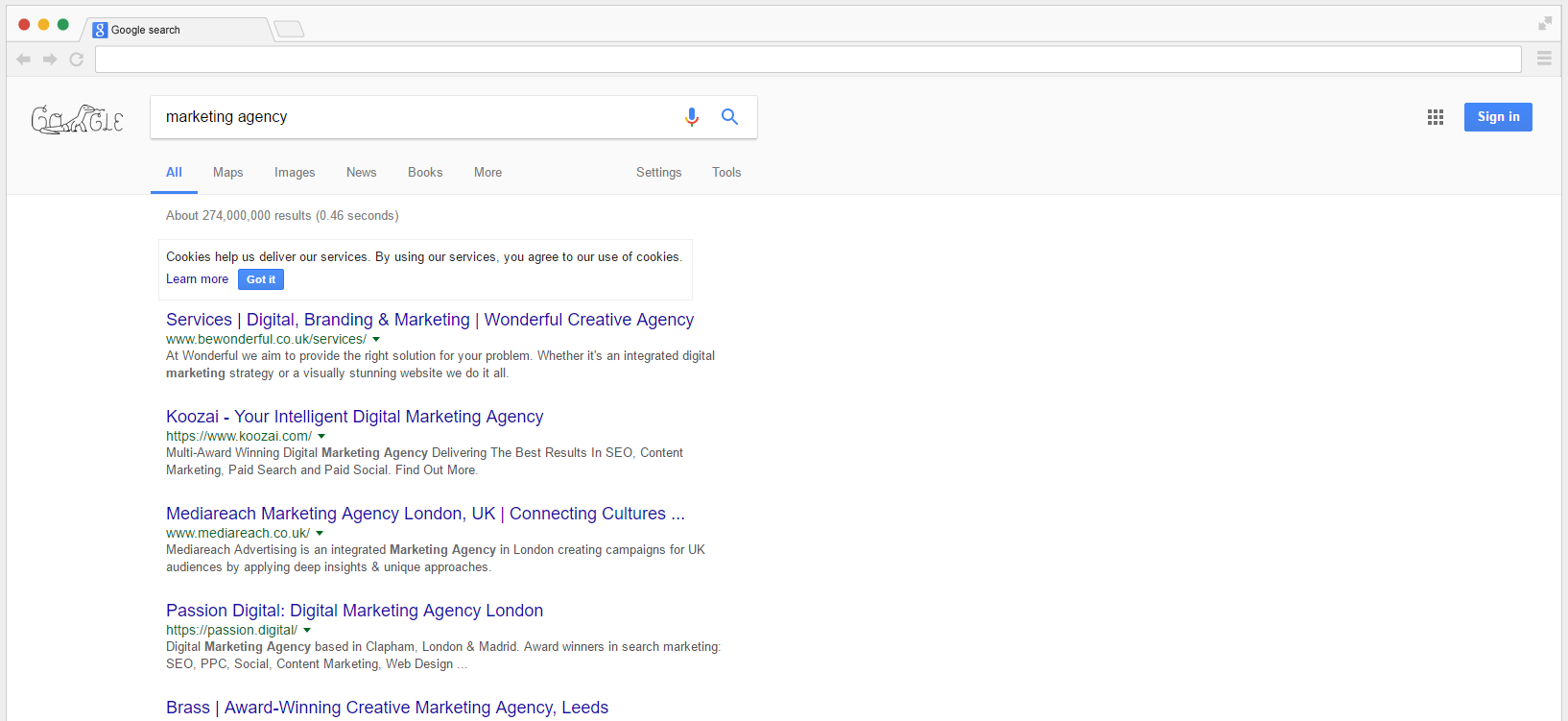 marketing-agency-general.png