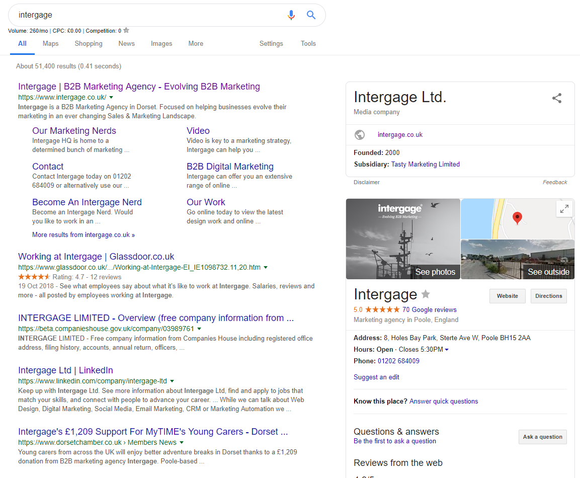 Google_My_Business-Intergage
