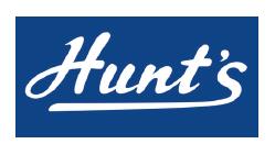 Hunts.png