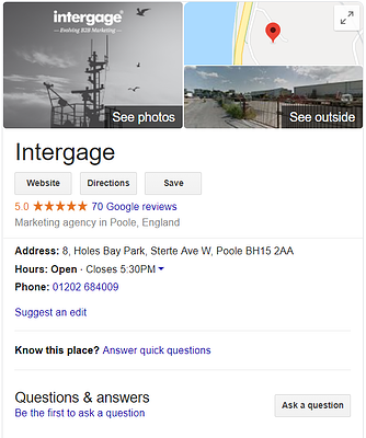 Knowledge-Panel-Intergage