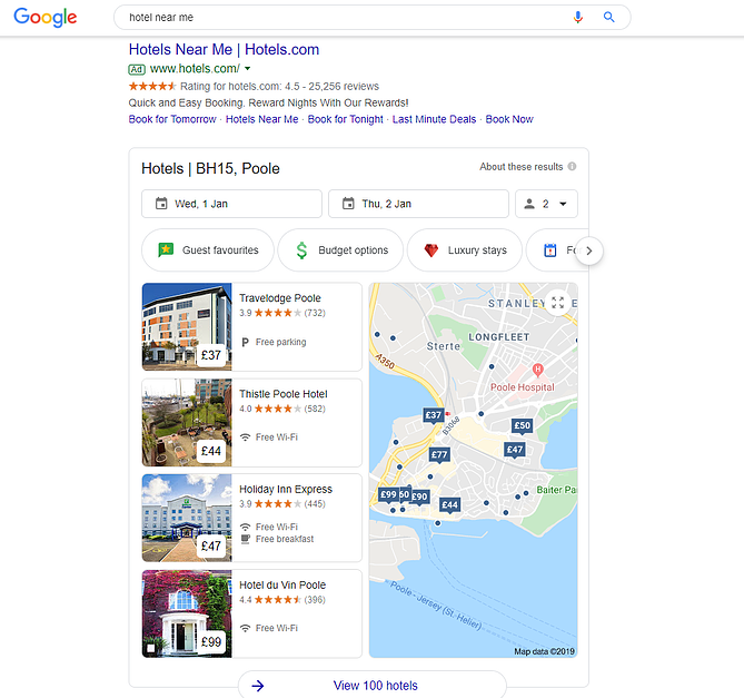 hotel_search_result