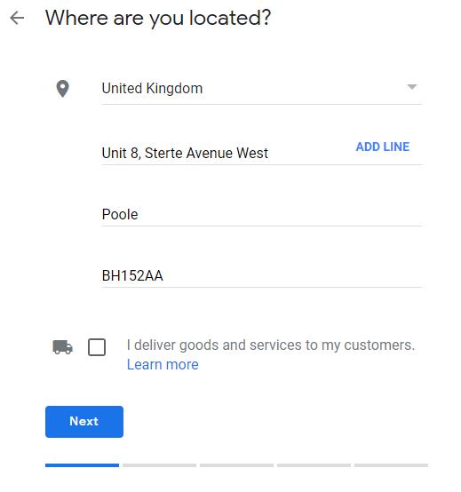 located-where