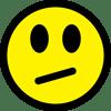 smiley-1635455_640