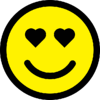smiley-1635463_640