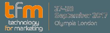 tfm-2017-logo-v2.png