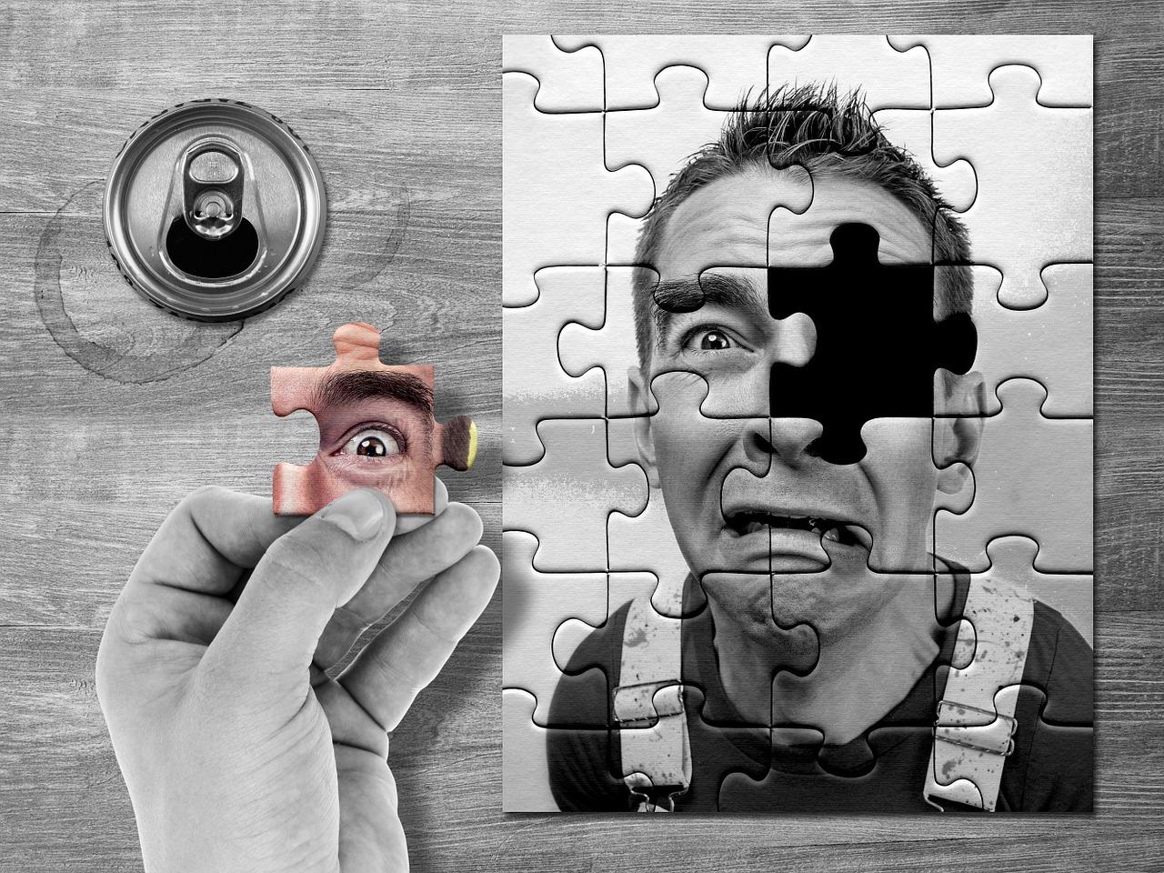 jigsaw id